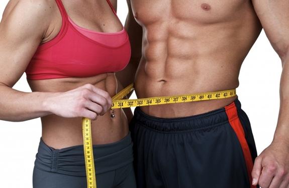 نصائح لتخفيف الوزن بسرعة