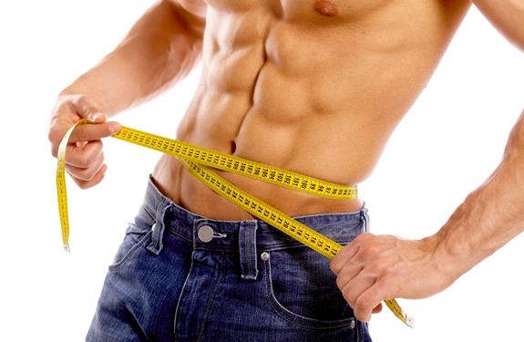 كيف أخفف وزني؟