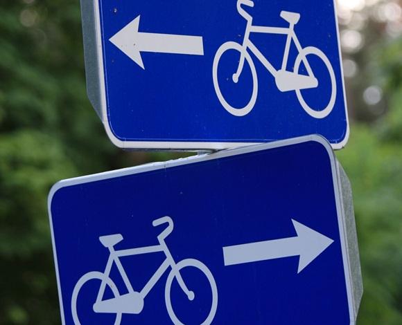 تعرّف إلى إشارات المرور التي تعمل بحسب السرعة والازدحام