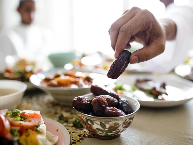 منعًا لتمضيّة أيام العيد بالمرض، إلتزم بالنصائح الآتية