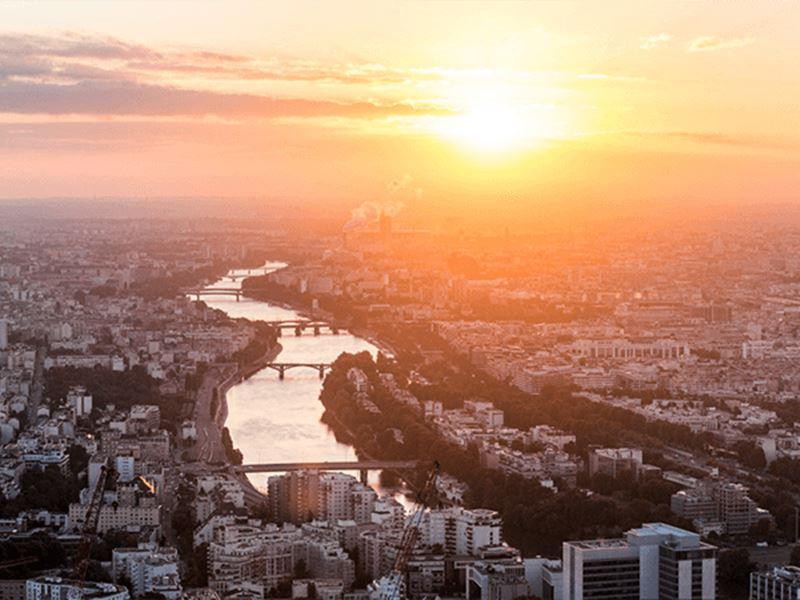صور رائعة لفرنسا ستحثّك على زيارتها فوراً