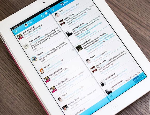 """10 إحصاءات مفاجئة عن """"تويتر"""" تساعد في زيادة عدد المتتبعين"""
