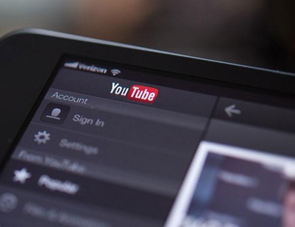 """7 أمور تؤدي إلى إهمال المتابعين فيديو على """"يوتيوب"""""""