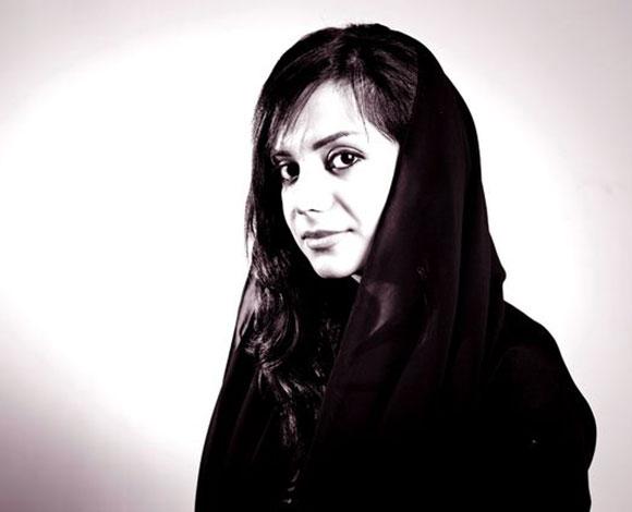 أهمّ نساء الأعمال في العالم العربي