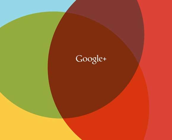 منذ اليوم .. الخطأ على غوغل بلاس بات ممنوعاً