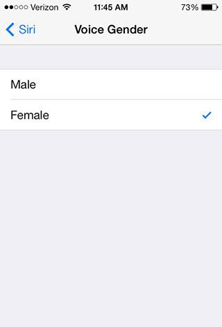نصائح تساعدك في إجادة نظام التشغيل iOS 7