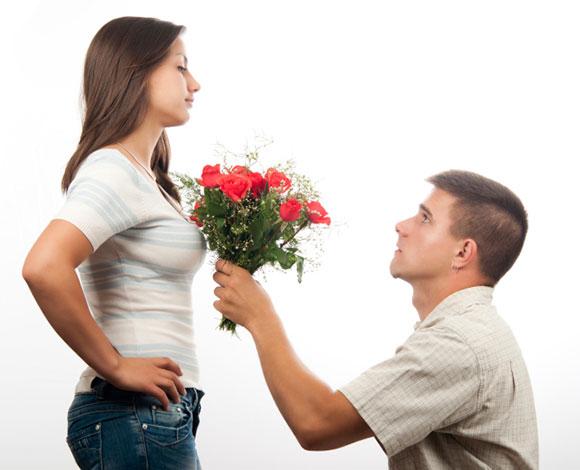 هذه الصّفات تنفّر المرأة من الرجل ... تجنّبها
