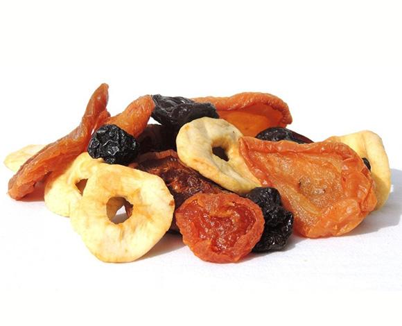 10 أطعمة صحية لا غنى عنها لنظام غذائي متوازن