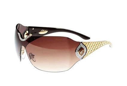 981978763 أغلى النظارات الشمسيّة في العالم تجد طريقها إلى دبي | Ra2ed