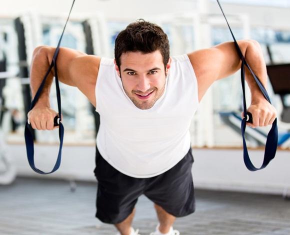 5 نصائح تضمن لك تحقيق أقصى استفادة من تمارينك الرياضية