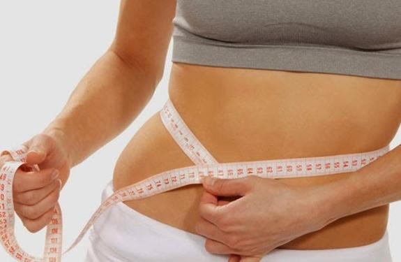 كيف أخسر الوزن؟