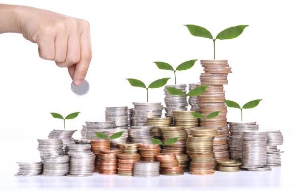 تعريف الاستثمار