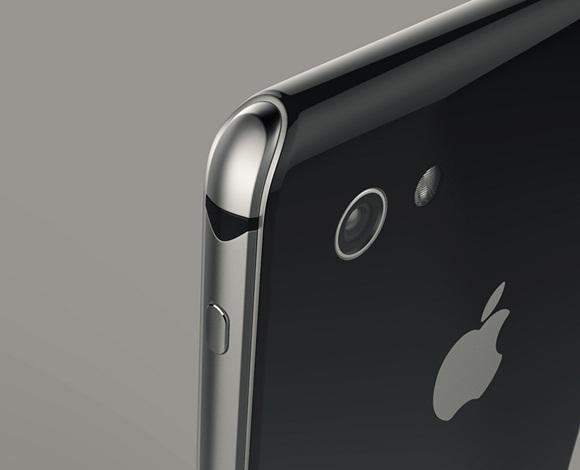 ثلاثة هواتف جديدة من أبل ... إليك التفاصيل