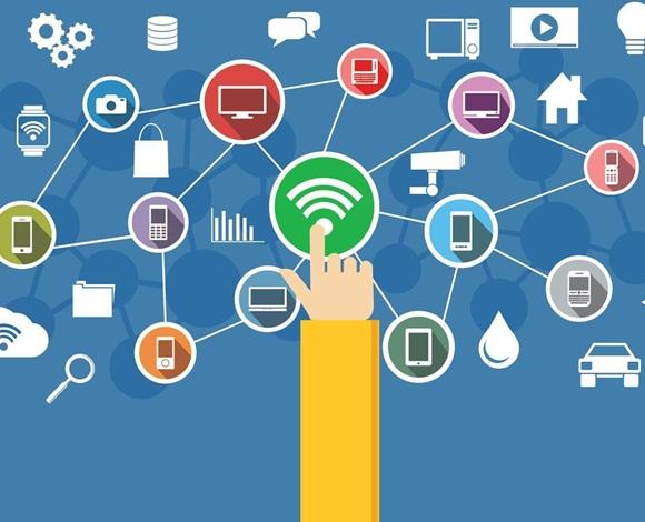 ما هي أهم بروتوكولات الإنترنت؟
