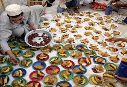 مشاركتي مسابقة رمضان بنظرة أجنبية ...~...♫♥♥ italy-ramadan-28-7-1