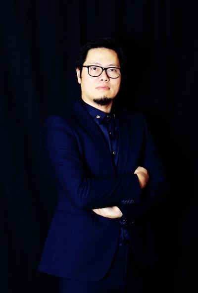 مدير التسويق في هواوي جايسون تشن يتحدث لرائد عن  الابتكار والميزة المفضّلة لديه في Mate20