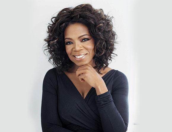 وينفري تبيع استوديو Oprah Winfrey Show بـ 32 مليون دولار