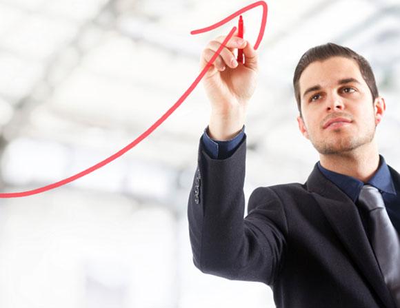 قبل أيام من العام 2014... 6 أدوات على رجال الأعمال الاستثمار بها