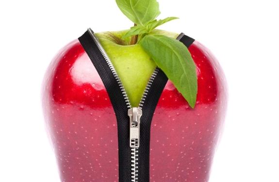 وصفات لتخفيف الوزن