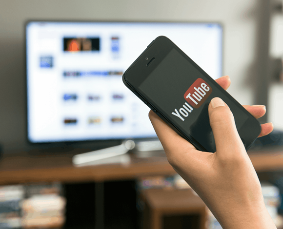هل تعلم من هم اصحاب يوتيوب وكيف بدأوا مشوارهم؟ Ra2ed يُعرِفكم إلى قصّتهم