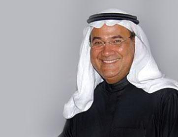 محمد عبد اللطيف جميل الرجل العصامي