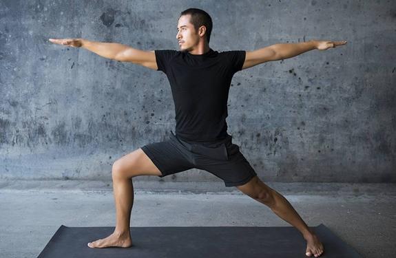 كيف أتخلص من الدهون في الجسم؟