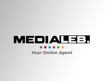 Media Leb: تدير محتوى المواقع الإلكترونية وصفحات التواصل الإجتماعي