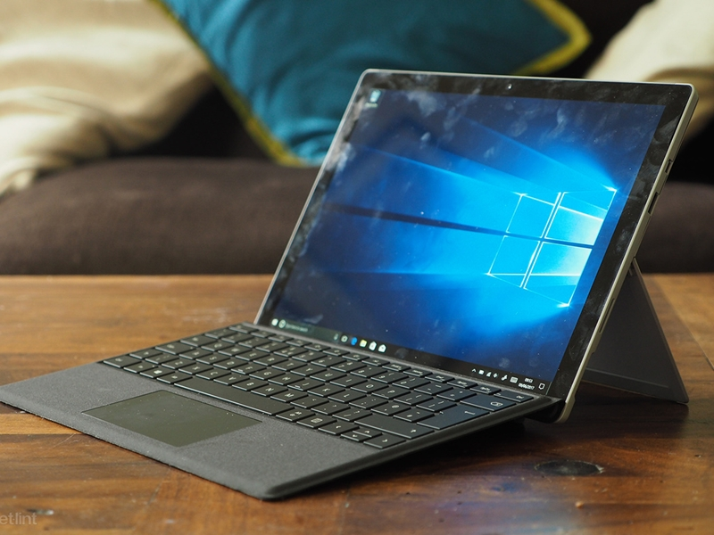 أسرَت العالم بتفاصيلها غداة إطلاقها: إليك أجمل الحواسيب التي ننصحك باقتنائها