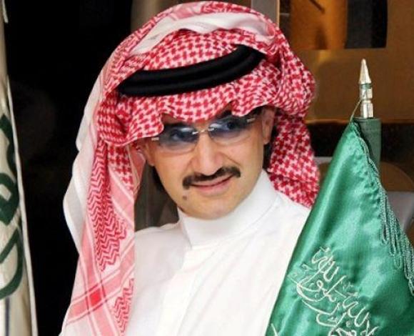 بالصور .. هل زواج الوليد بن طلال حقيقي فعلًا أم مجرد شائعات