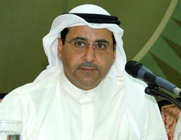 محمد الشايع مثال ناجح لإدارة الشركات العائلية
