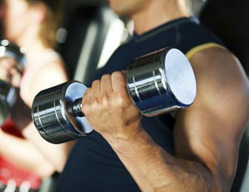 كيف يمكن للتمارين الرياضية أن تساعدك في حرق الدهون؟