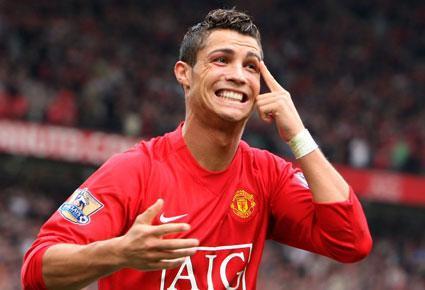 أغنى لاعبي كرة القدم في العالم