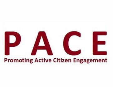 تفعيل المشاركة المدنية