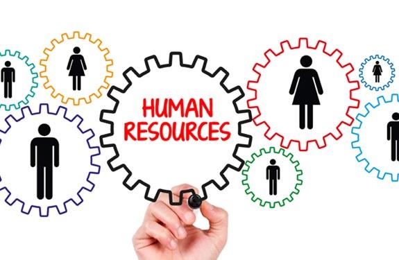 تصور الحاجات في إطار سياسة تسيير الموارد البشرية في المرسسات الجزائرية