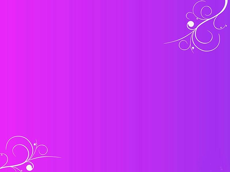 خلفيات بوربوينت point2.jpg