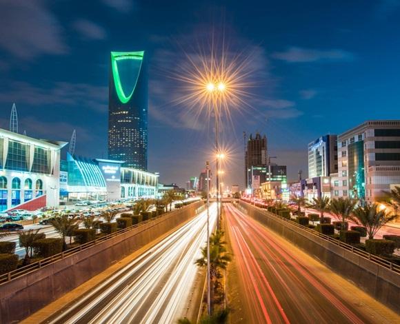 في السعوديّة روّاد شبّان تخطّت إبداعاتهم حدود المملكة، من هم؟