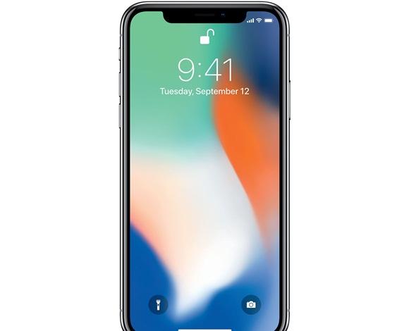 إلى حاملي هواتف أيفونX، أبل تُطلِق لكم شيئًا مميزّا