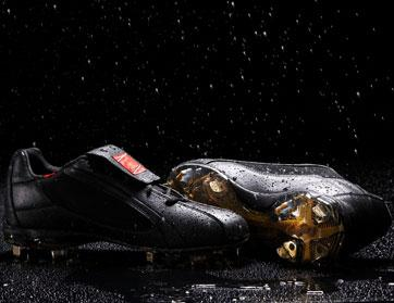 كيف تختار أفضل أحذية الرياضة والجري؟