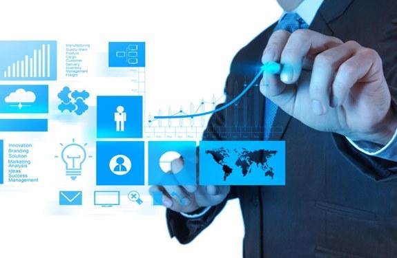 تحليل نظم المعلومات