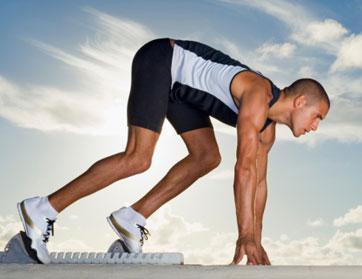 كيف تطوّر قدراتك الجسدية على التحمّل؟