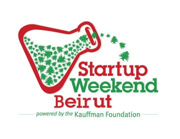 Startup Weekend - بيروت: فرصة لرواد الأعمال لطرح أفكارهم