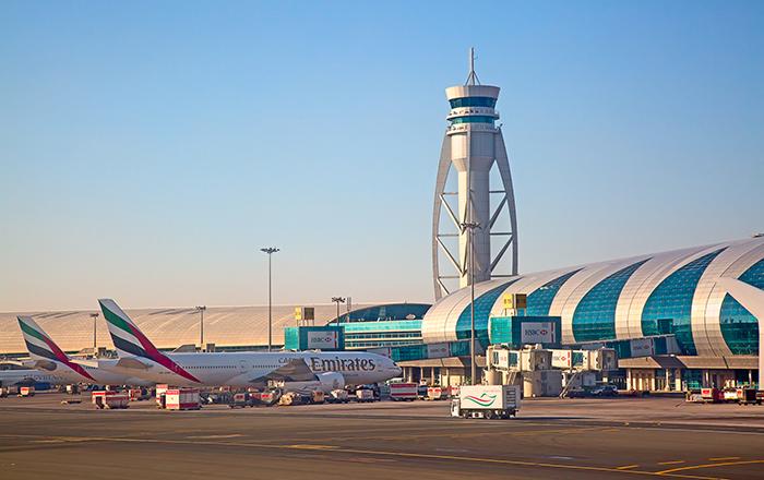 كل ما يجب أن تعرفه عن قوانين التأشيرات الجديدة في الإمارات