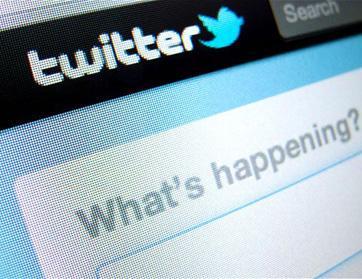 ست حقائق حول استخدام تويتر لا يرغب بسماعها المتمسكون بالتقاليد