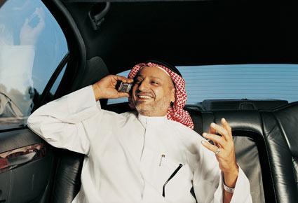 نصائح هامة إلى السعوديين لتقليص فاتورة الجوال