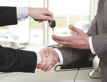 10 نصائح لشراء سيارة جديدة