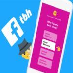 فيسبوك تشتري تطبيقًا خاصًا للمراهقين