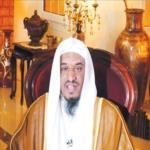 شاهد الشيخ سليمان الجبيلان في عزاء عبد الحسين عبد الرضا