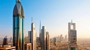 دبي فستيفال سيتي يكشف النقاب عن أبرز فعاليات حفل ختام تحدي دبي لليّاقة