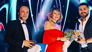 """محمّد المجذوب يحصد جائزة """"Jawhara Music Awards 2018"""" عن أغنية """"فلّيت"""""""