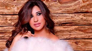 ضيوف القرية العالمية على موعد مع شمس الأغنية اللبنانية نجوى كرم في حفلة غنائية مميزة